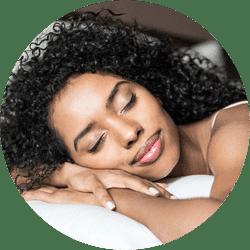 otoplastieken slapen