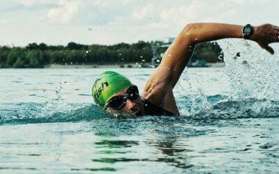 Zwem oordoppen laten maken   Waar en waarom?